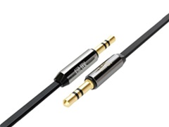 Cáp Audio 3.5mm 2m Ugreen 10722