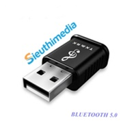 USB Bluetooth Thu Phát Bluetooth